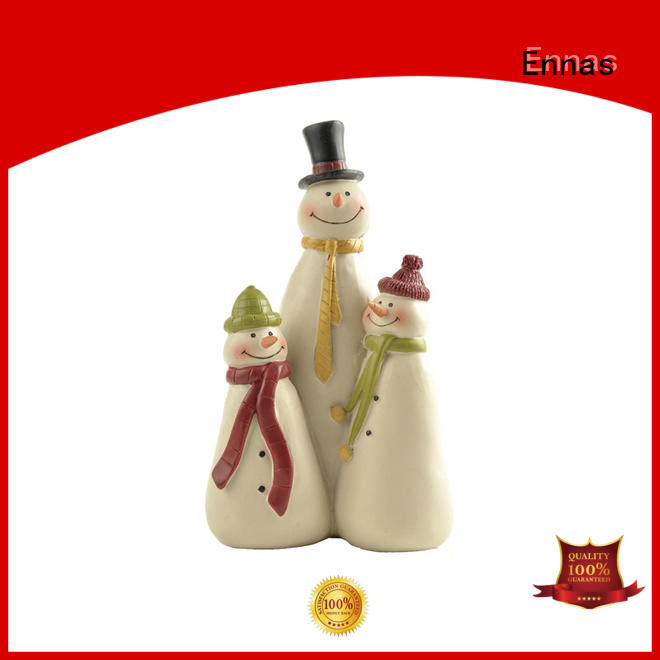 mini small christmas figurines popular Ennas