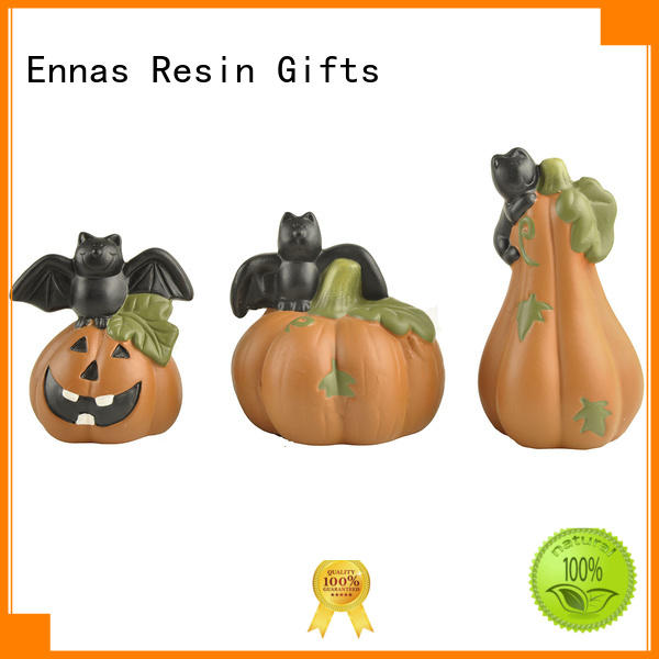Ennas halloween figurines collectibles bulk