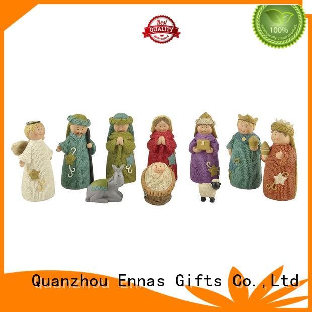 Ennas wholesale catholic gifts wholesale bulk production holy gift