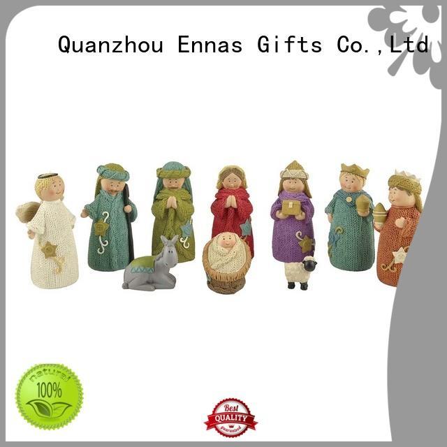 custom sculptures catholic crafts catholic promotional holy gift