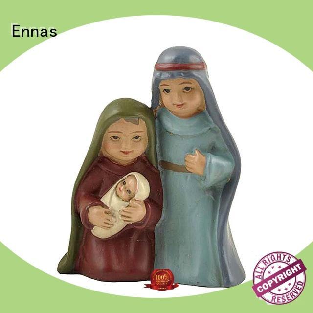 catholic religious gifts bulk production holy gift Ennas