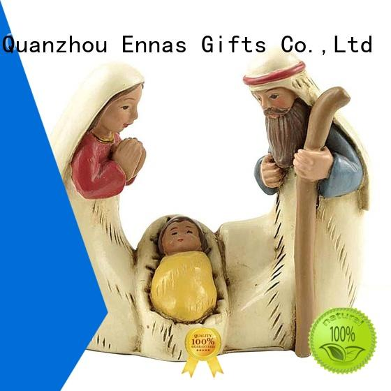 Ennas wholesale catholic religious items hot-sale