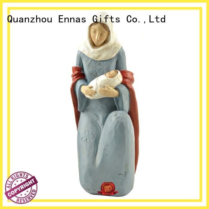 catholic catholic statues promotional family decor
