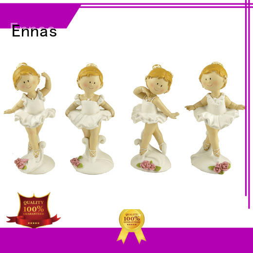 hand-crafted healing angel figurines unique at discount Ennas