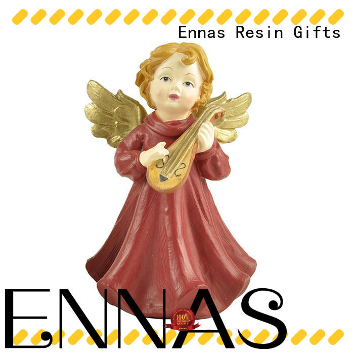 artificial angel figurines antique best crafts