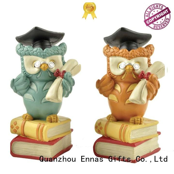custom graduation gifts for girls high-quality promotional at discount