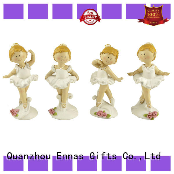 Ennas Christmas angel figurines and statues decorative best crafts