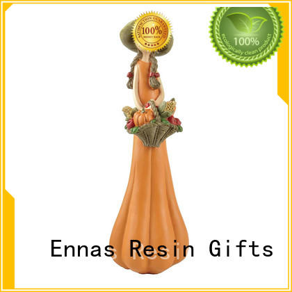 Ennas autumn gifts sunflower high-quality