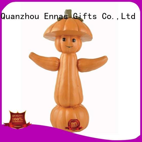 Ennas autumn harvest fairy figurines on-sale bulk order