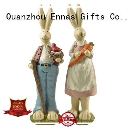 free sample easter collectibles oem micro landscape Ennas