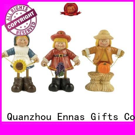 Ennas vintage figurines wholesale bulk order