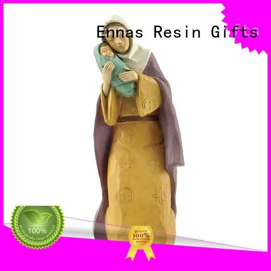 wholesale catholic figurines catholic popular holy gift