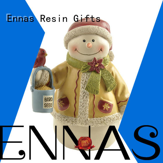 present christmas collectible figurines popular