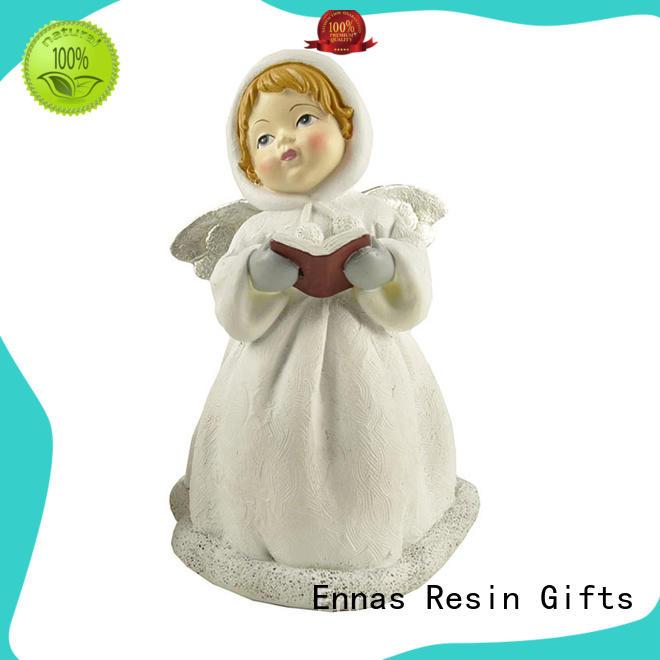 custom sculptures catholic figurines christmas bulk production holy gift