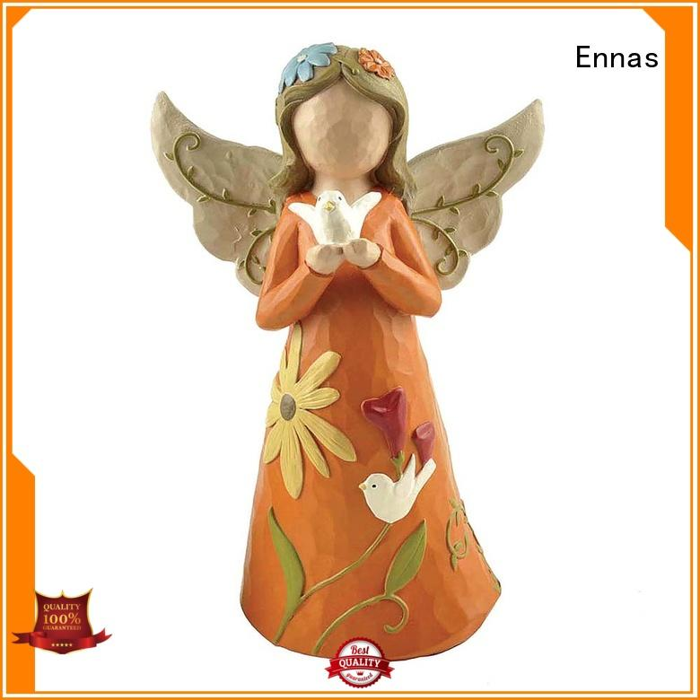 Ennas religious figures of angels decorative best crafts