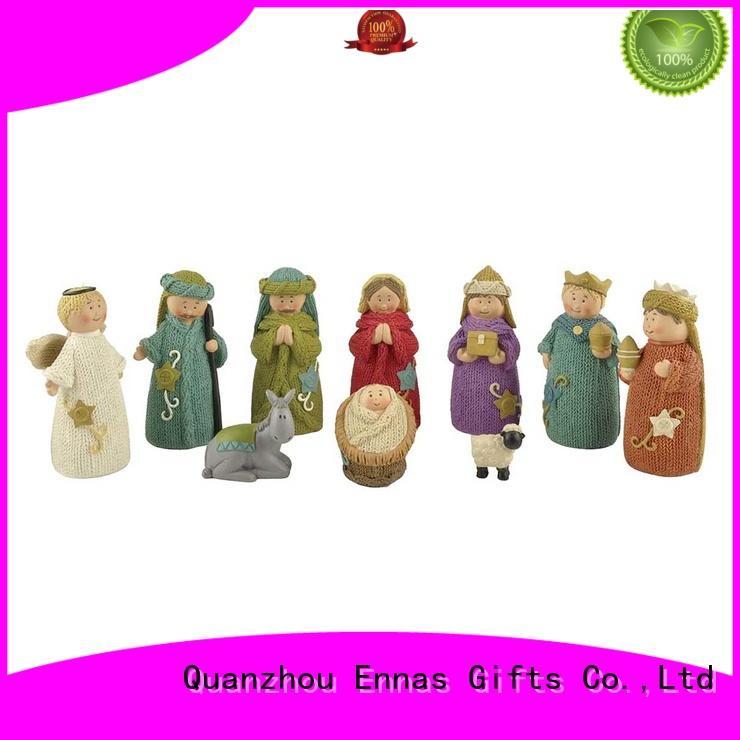 Ennas catholic catholic religious items bulk production holy gift