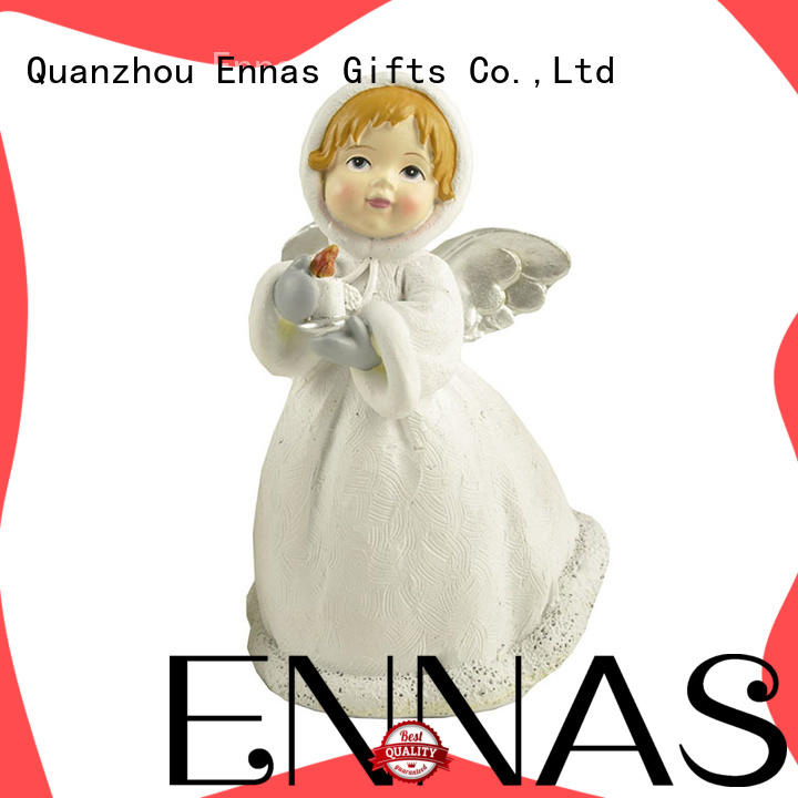 Ennas catholic catholic crafts bulk production
