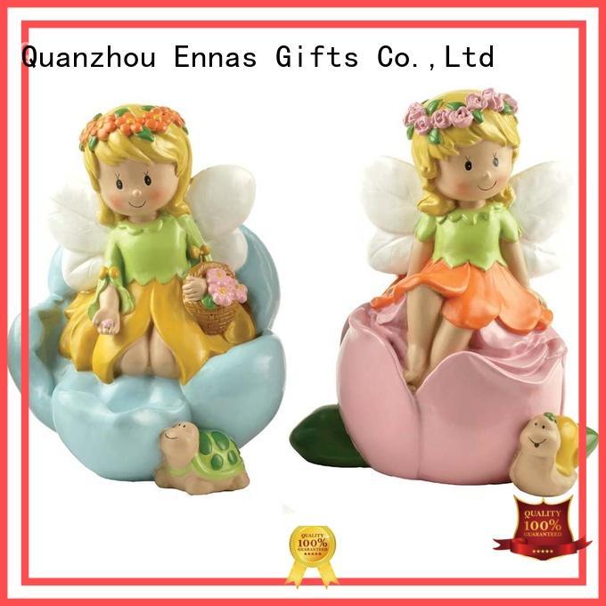 OEM spring figurines low-cost european style