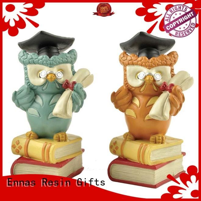 Ennas wholesale graduation gifts for girls free sample bulk order