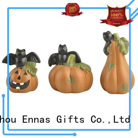 Ennas top-selling halloween pumpkin faces top brand