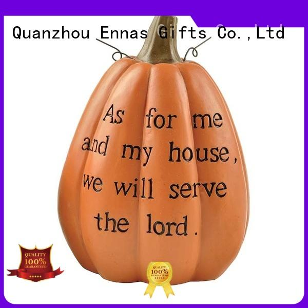 funny collection autumn decoration at discount
