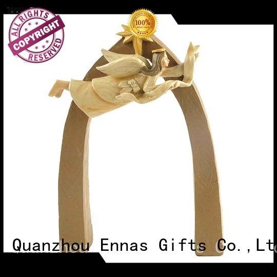 Ennas catholic catholic gifts online bulk production craft decoration