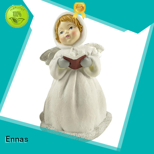 Ennas mini angel figurines top-selling for ornaments