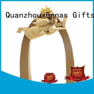 catholic gifts catholic family decor Ennas