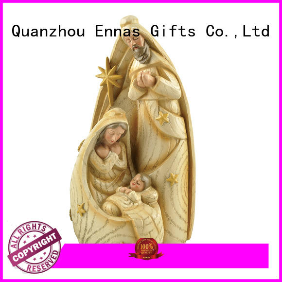 holding candle catholic religious items catholic popular