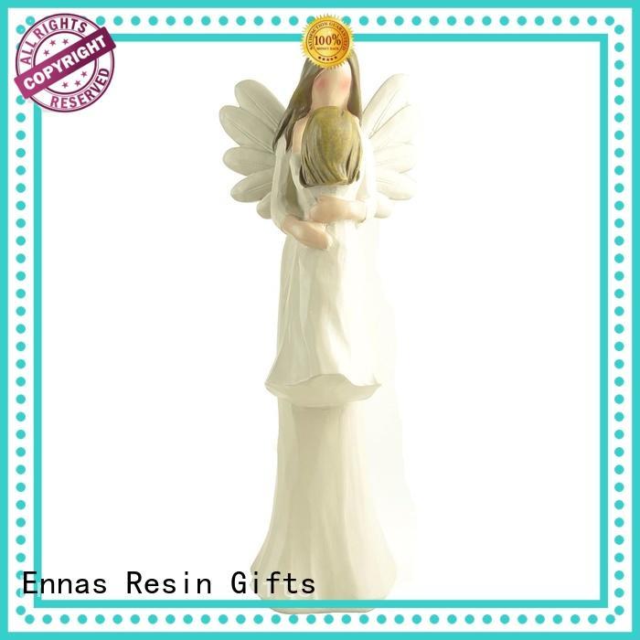 Ennas popular beautiful angel figurines antique at discount