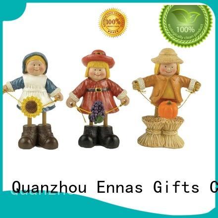 Ennas autumn gifts custom at discount