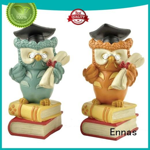 wholesale good graduation gifts high-quality light-weight