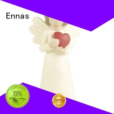 Ennas popular decorative angel figurines unique best crafts
