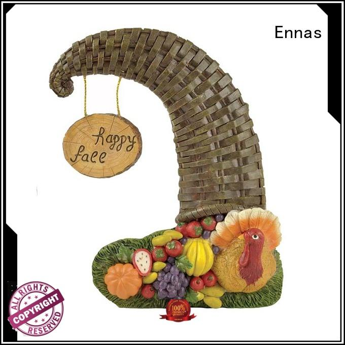 Ennas autumn gifts wholesale best factory price