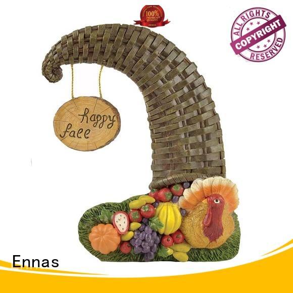 Ennas autumn gifts sunflower bulk order