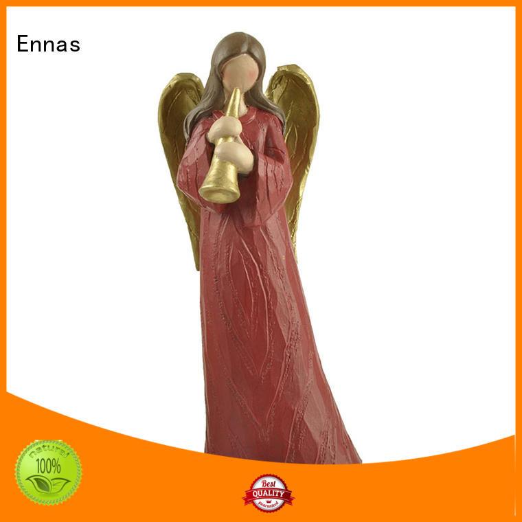 christmas tree christmas figurines mini hot-sale at sale