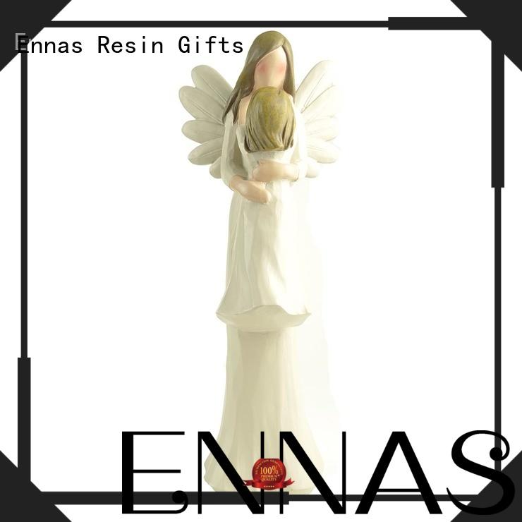 home decor angel collectables handicraft best crafts