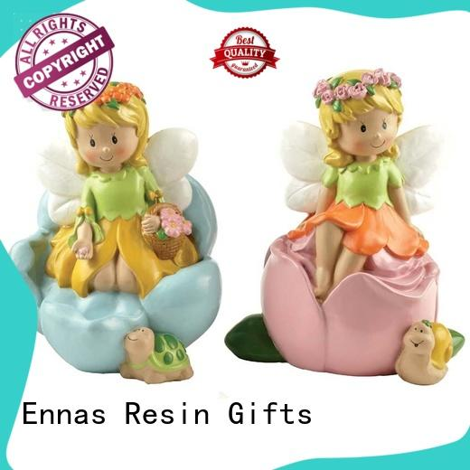 high-quality personalized figurines low-cost from best factory