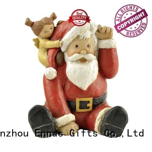 Ennas present christmas figurines hot-sale at sale