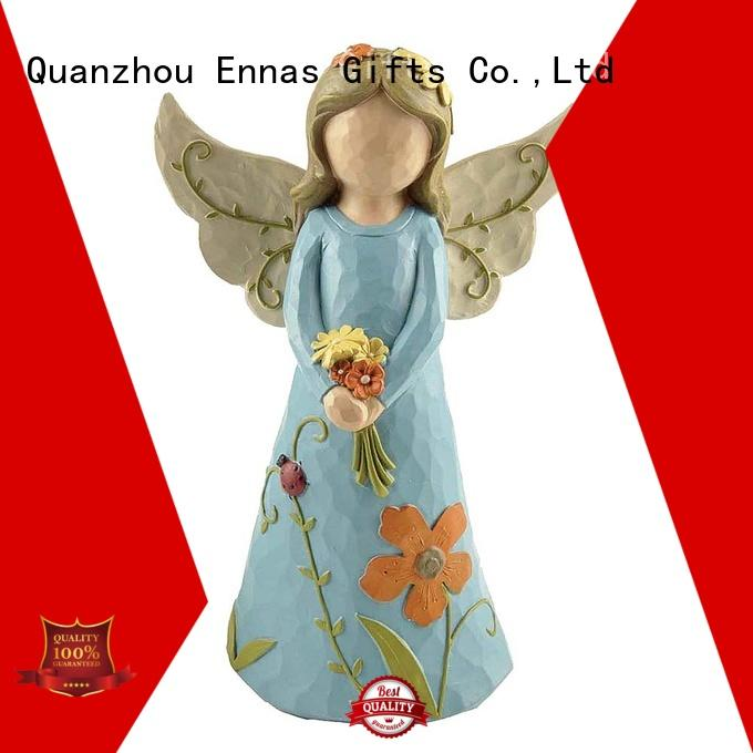 Ennas beautiful angel figurines top-selling best crafts
