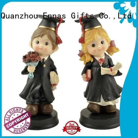 Ennas handmade crafts good graduation gifts free sample at discount