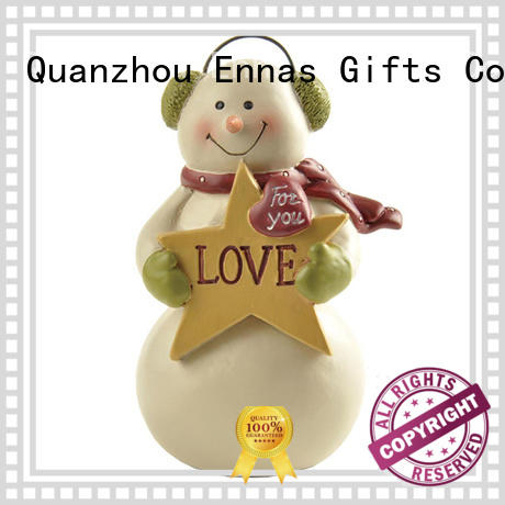 Ennas angel christmas ornaments popular for wholesale