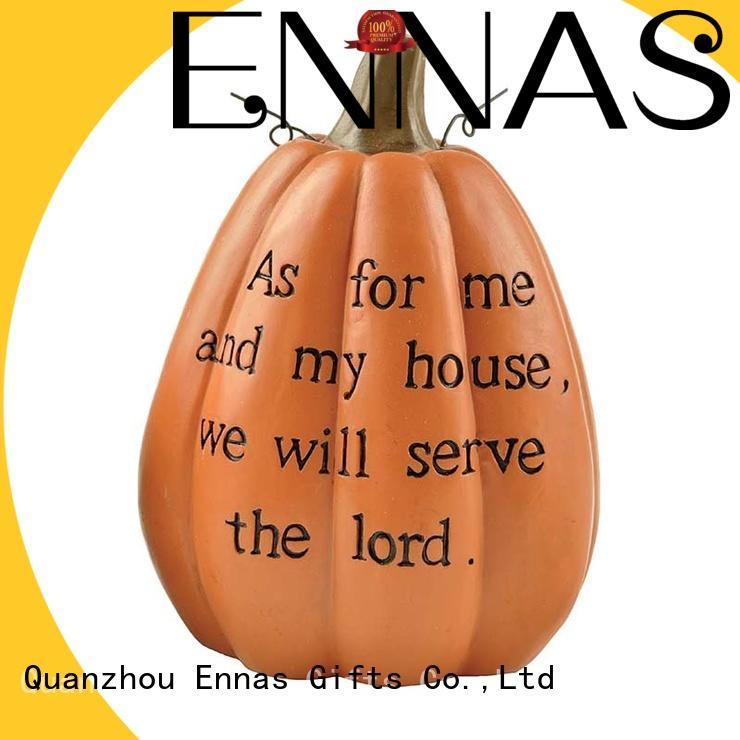 Ennas autumn figures on-sale at discount