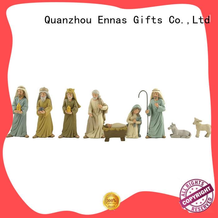 Ennas catholic religious gifts hot-sale holy gift