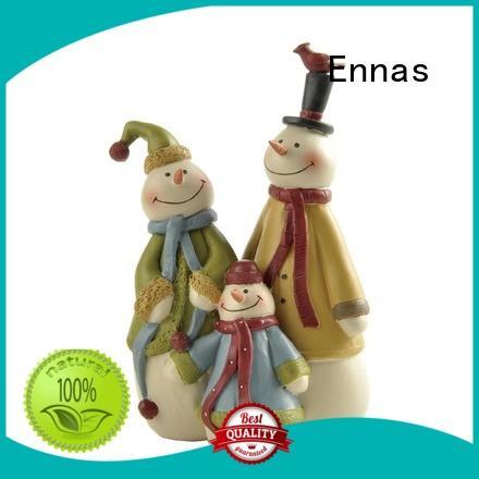 christmas tree christmas collectibles hanging at sale