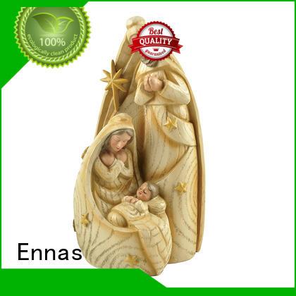 Ennas catholic catholic crafts hot-sale craft decoration