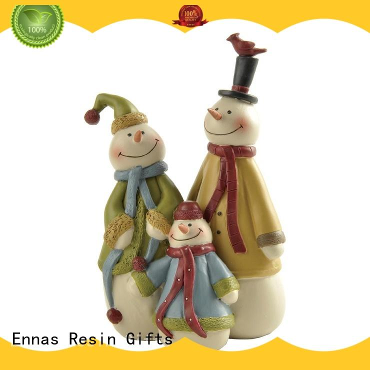 Ennas collectable christmas ornaments popular at sale