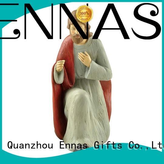 custom sculptures religious sculptures eco-friendly hot-sale