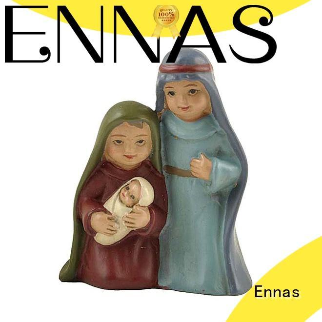 Ennas wholesale catholic gifts popular craft decoration