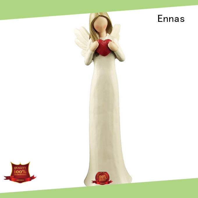 religious baby angel statues figurines top-selling for decoration